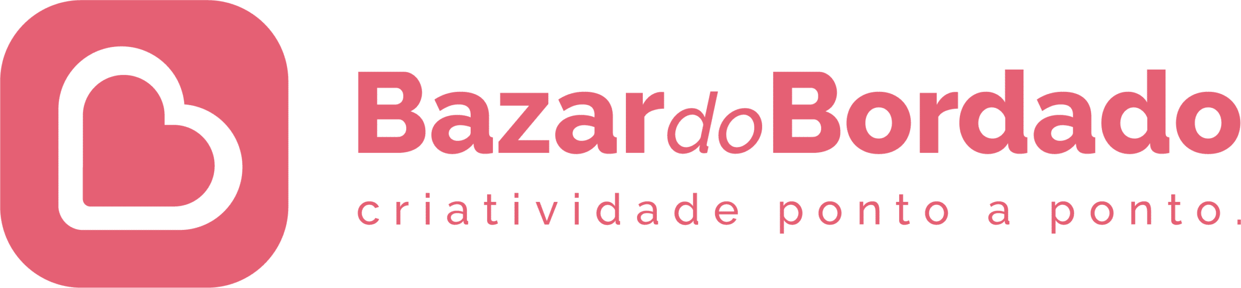 Bazar do Bordado